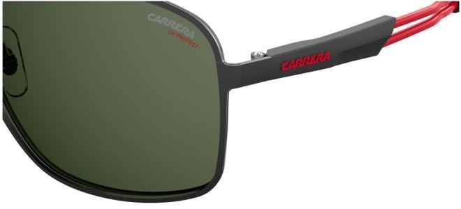 Carrera CARRERA 4012/S