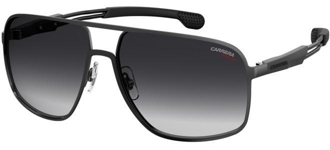 Carrera sunglasses CARRERA 4012/S