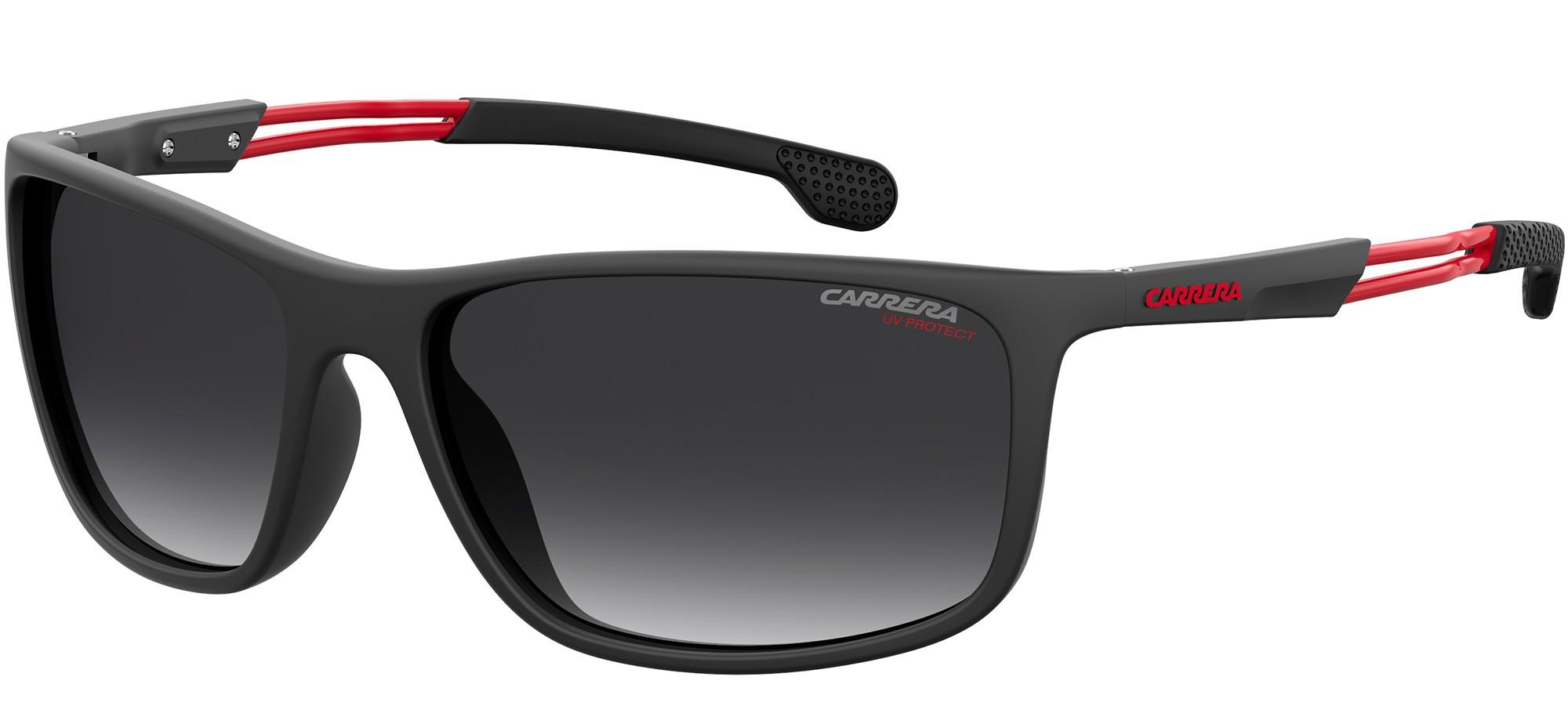 Carrera sunglasses CARRERA 4013/S