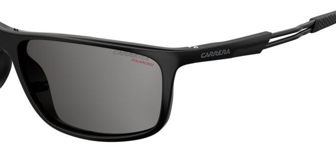 Carrera CARRERA 4013/S