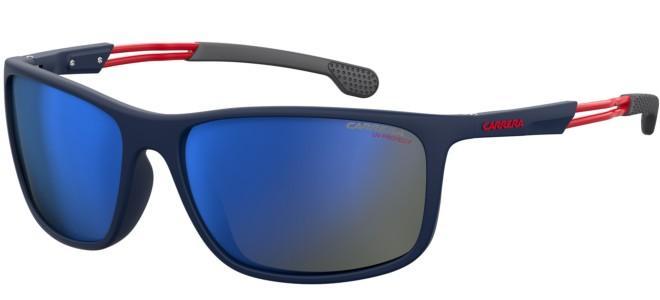 Carrera zonnebrillen CARRERA 4013/S