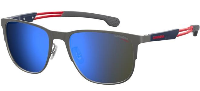 Carrera sunglasses CARRERA 4014/GS