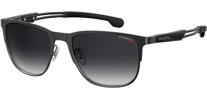 Carrera zonnebrillen CARRERA 4014/GS