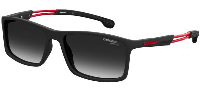Carrera zonnebrillen CARRERA 4016/S