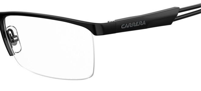 Carrera CARRERA 4408