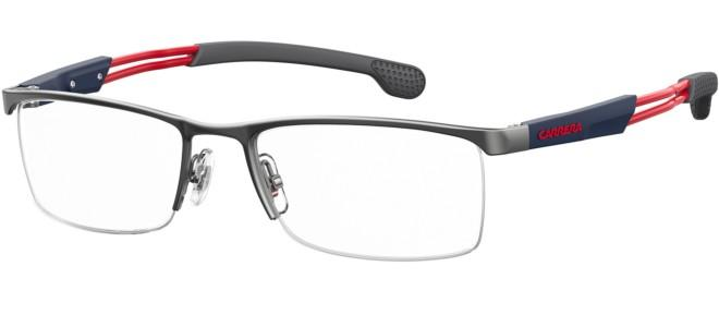 Carrera eyeglasses CARRERA 4408