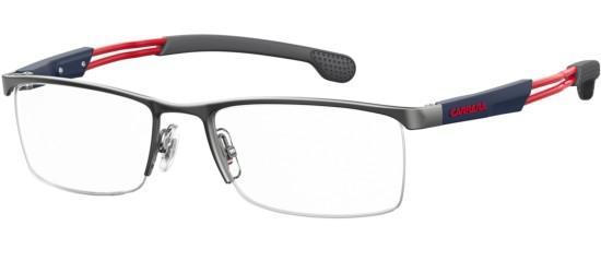 Carrera briller CARRERA 4408