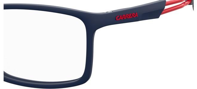 Carrera CARRERA 4410