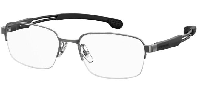 Carrera briller CARRERA 4411/G