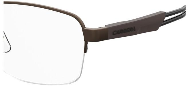 Carrera CARRERA 4411/G