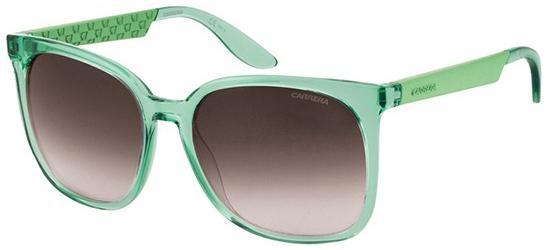 Carrera sunglasses CARRERA 5004