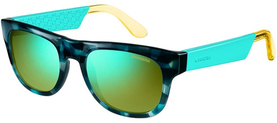 Carrera sunglasses CARRERA 5006