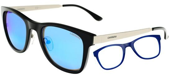 CARRERA 5023/S