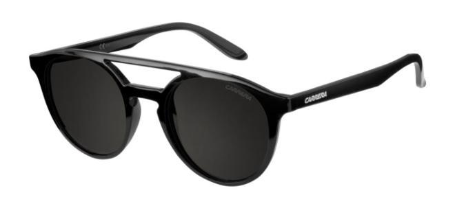 Carrera 123 s unisex Sunglasses online sale 4adaf89842e3