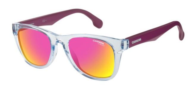 Carrera CARRERA 5038/S