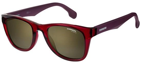 CARRERA 5038/S