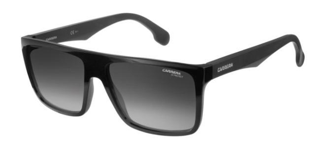 Carrera CARRERA 5039/S