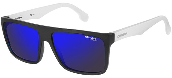 CARRERA 5039/S
