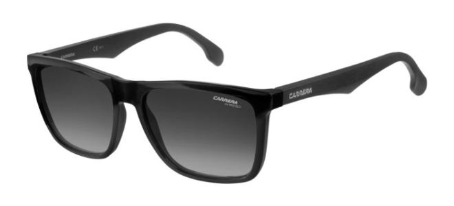Carrera zonnebrillen CARRERA 5041/S