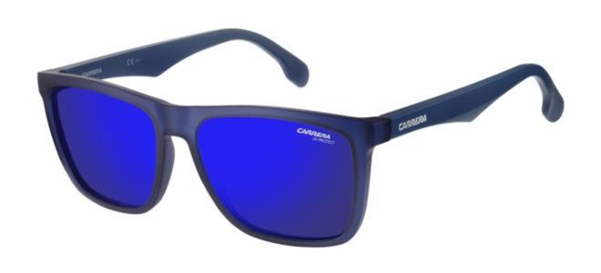 Carrera sunglasses CARRERA 5041/S