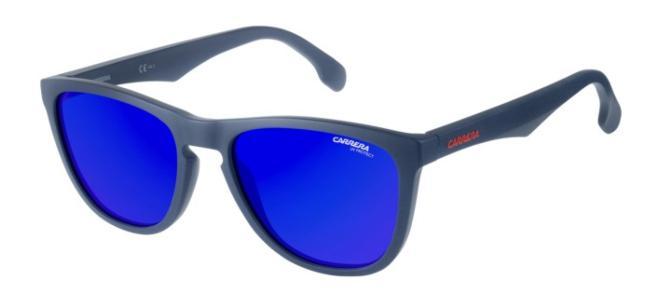 Carrera sunglasses CARRERA 5042/S