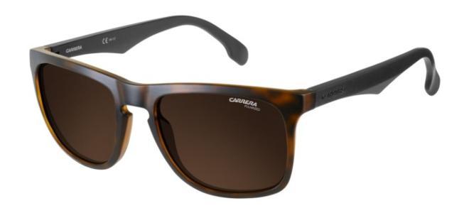 Carrera CARRERA 5043/S