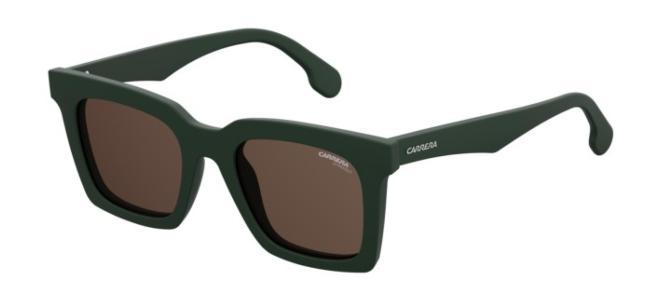 Carrera CARRERA 5045/S