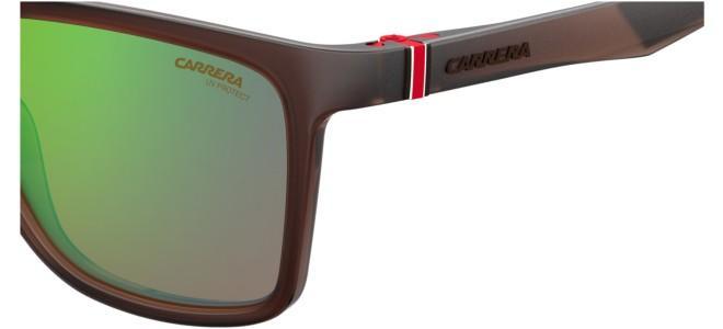 Carrera CARRERA 5047/S