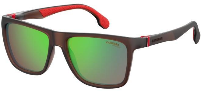 Carrera solbriller CARRERA 5047/S