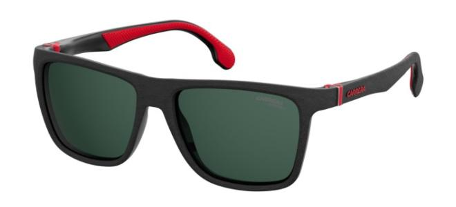 Carrera sunglasses CARRERA 5047/S