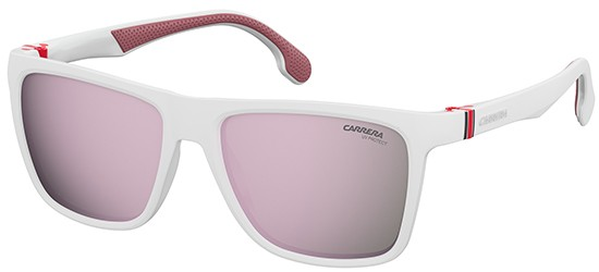 CARRERA 5047/S