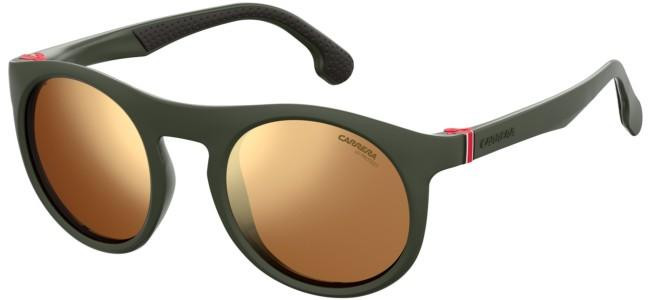 Carrera zonnebrillen CARRERA 5048/S