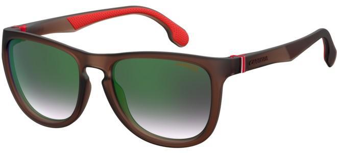 Carrera solbriller CARRERA 5050/S