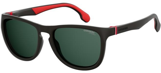 Carrera sunglasses CARRERA 5050/S