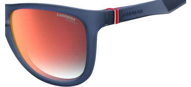 Carrera CARRERA 5050/S