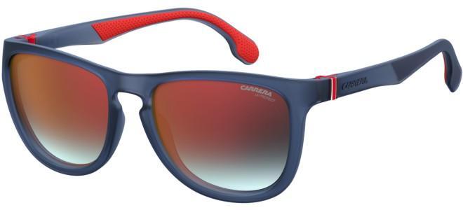 Carrera zonnebrillen CARRERA 5050/S