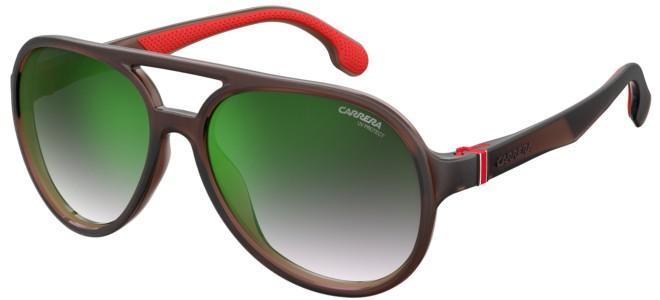 Carrera zonnebrillen CARRERA 5051/S
