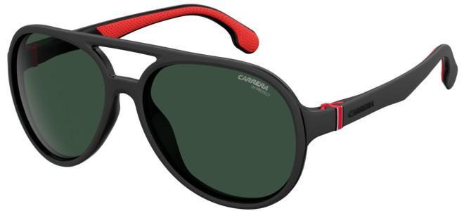 Carrera sunglasses CARRERA 5051/S