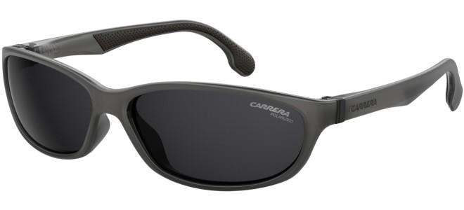 Carrera CARRERA 5052/S