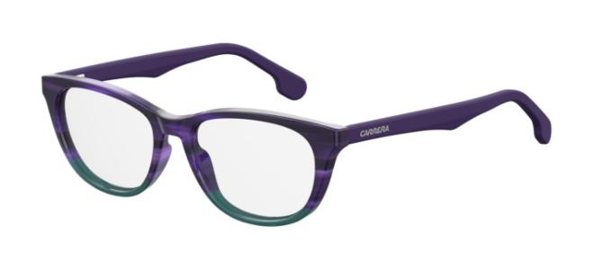 Carrera eyeglasses CARRERA 5547/V