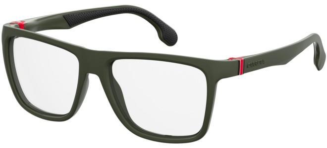 Carrera briller CARRERA 5549