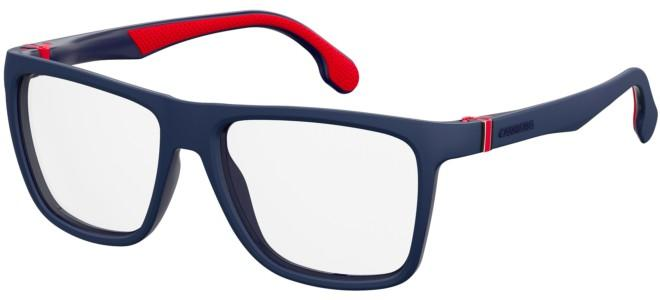 Carrera 5549   Óculos Carrera c5fc395a3e