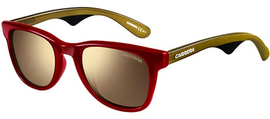 Carrera sunglasses CARRERA 6000