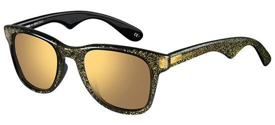 CARRERA 6000 BY JIMMY CHOO
