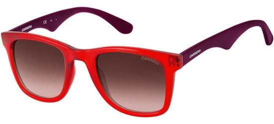 Carrera sunglasses CARRERA 6000/L
