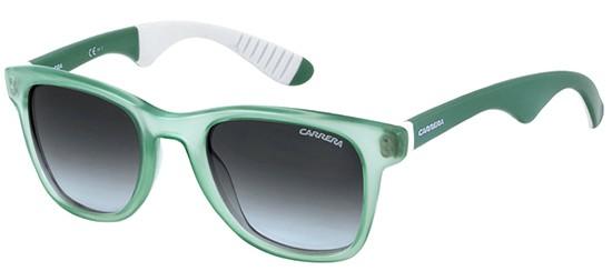 Carrera zonnebrillen CARRERA 6000/R