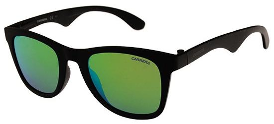 CARRERA 6000/ST