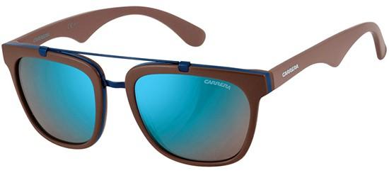 Carrera sunglasses CARRERA 6002