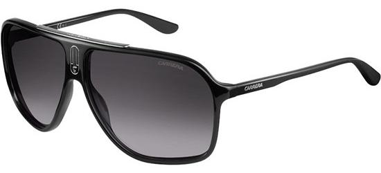 Carrera sunglasses CARRERA 6016/S