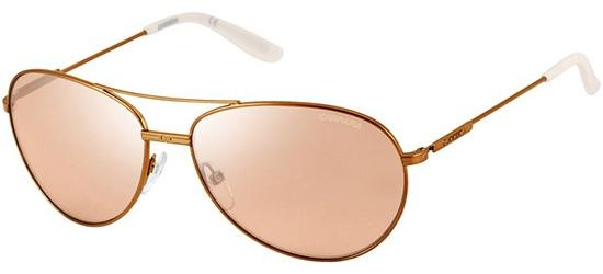 Carrera zonnebrillen CARRERA 69